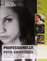 cover-professionelle-foto-shootings