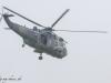 Airday Nordholz 2013 - Flying Display - Westland Sea King Mk.41 der deutschen Marine
