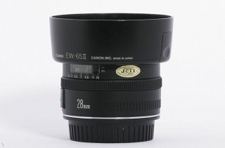 canon-ef-28mm-2-8-01