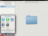copy_com-ios-app-2