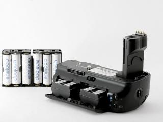 eos-5d-batteriegriff-mit-eneloops-2