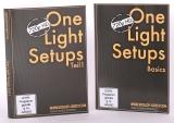 one-light-setup-02