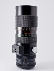 Revuenon 70-220mm F4 M42