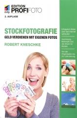 robert-kneschke