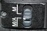Voigtländer 10mm Makro Dynar mit Nahlinse