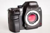 sigma-sd1-merrill-17-50-2-8-5-von-9