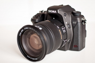 sigma-sd1-merrill-17-50-2-8-8-von-9