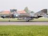 Spotterday 71 lucky spotters beim JG 71 Richthofen