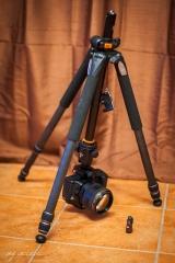 vanguard-carbon-alta-pro-283ct-kugelkopf-sbh-100-5