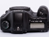 Canon EOS 5D Mark I