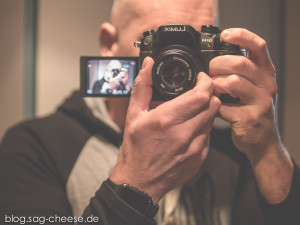 Me with Panasonic GH4 001_