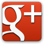 Social Networking – Google+ Account