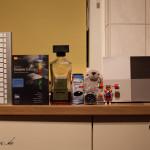 Canon EOS 5D Mark II Iso 3200