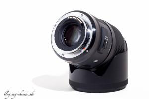 Sigma 35mm f1.4 HSM Art Canon (3 von 3)