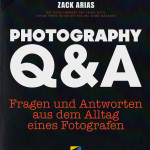 Cover Photography Q&A