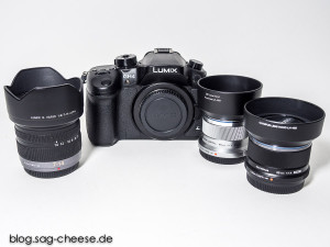 Panasonic GH4 and Lenses 002_