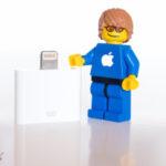 Hackintosh (Part 1) – Neue Macs braucht das Land