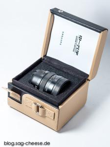 Mitakon Speedmaster 25mm f095 002_