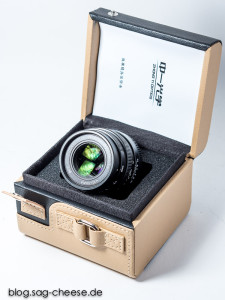Mitakon Speedmaster 25mm f095 003_