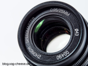 Mitakon Speedmaster 25mm f095 005_