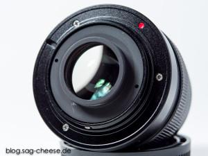 Mitakon Speedmaster 25mm f095 006_