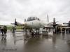 Airday Nordholz 2013 - Lockheed P-3 Orion der deutschen Marine