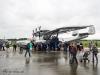 Airday Nordholz 2013 - Dornier Do-24 ATT