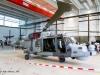Airday Nordholz 2013 - Agusta Westland AW159 Wildcat der Royal Navy