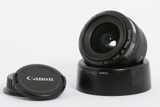 canon-ef-28mm-2-8-02