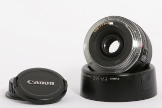 canon-ef-28mm-2-8-03