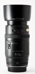 Canon Ef 70-210mm F4