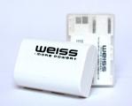 weiss-akku-5d-50d