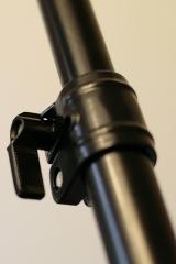 Walimex WT-501 Teleskopfeststellhebel