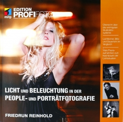 Buch Licht und Beleuchtung