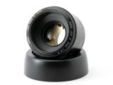 Canon EF 50mm 1:1,8 II