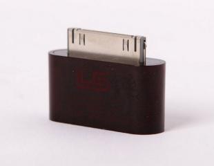 l5-remote-1