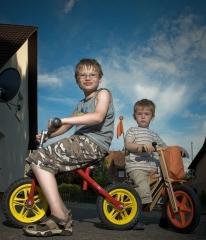biker-gang