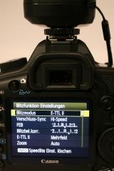 5d_mark_ii_display