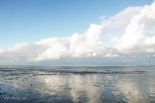 strand-harlesiel-klein-4-von-6