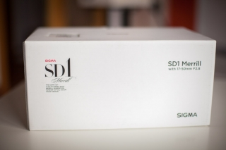sigma-sd1-merrill-17-50-2-8-1-von-9