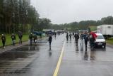 Viel los beim Spotter Day 2013 des Jagdgeschwader 71 Richthofen in Wittmund