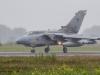 PA200 Tornado der Royal Air Force - Jagdgeschwader 71 Richthofen Wittmund - Spotterday 2013