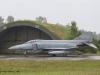 F-4F Phantom II vom Jagdgeschwader 71 Richthofen Wittmund - Spotterday 2013