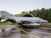 F-4F Phantom II vom Jagdgeschwader 71 Richthofen vor Shelter - Spotterday 2013