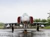 F-4F Phantom II vom Jagdgeschwader 71 Richthofen - Spotterday 2013