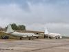P3 Orion der Marine und Airbus A319 der Luftwaffe - Jagdgeschwader 71 Richthofen Wittmund - Spotterday 2013