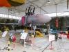F-4F Phantom II vom Jagdgeschwader 71 Richthofen beim Hydrauliktest - Spotterday 2013