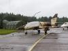 Jagdgeschwader 71 Richthofen Wittmund - Spotterday 2013