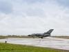 PA200 Tornado vom JaboG 33 - Jagdgeschwader 71 Richthofen Wittmund - Spotterday 2013