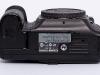 Canon EOS 5D Mark I